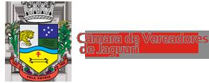 Logo da Camara