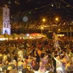 Carnaval de Rua de Jaguari - Foto Assessoria de Imprensa Prefeitura Municipal de Jaguari 02