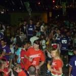 Carnaval de Rua de Jaguari – Foto Assessoria de Imprensa Prefeitura Municipal de Jaguari 03