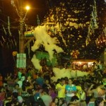 Carnaval de Rua de Jaguari - Foto Assessoria de Imprensa Prefeitura Municipal de Jaguari 04