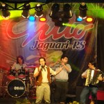 Grito – Foto Assessoria de Imprensa Prefeitura Municipal de Jaguari 02
