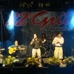 Grito – Foto Assessoria de Imprensa Prefeitura Municipal de Jaguari 03