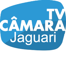 TV Camara