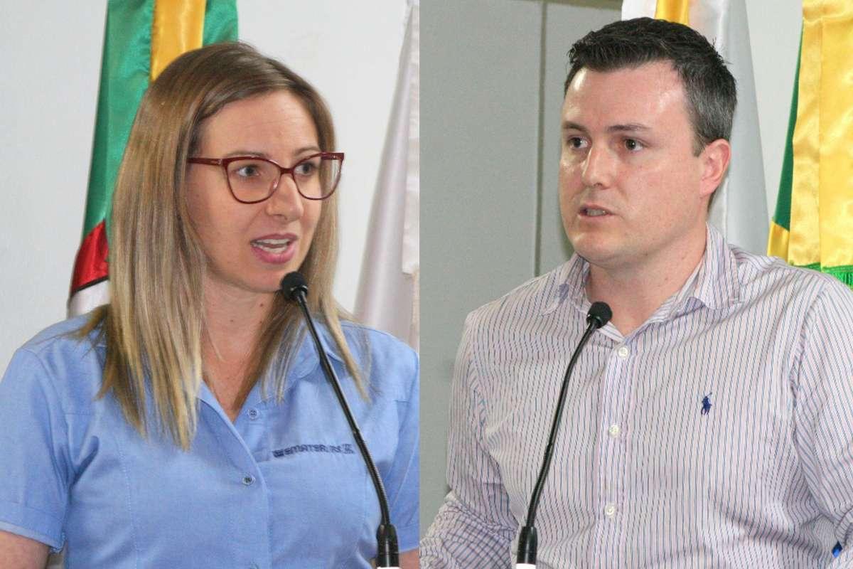 Notícia sobre DEFENSORIA PÚBLICA E EMATER/ASCAR OCUPAM A TRIBUNA LIVRE